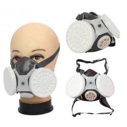 masque anti poussi re